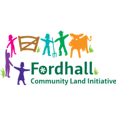 Lifetime Share - Fordhall Community Land Initiative