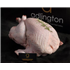 Adlington Free Range Bronze Turkey