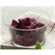 Diced Stewing Steak Bulk Buy