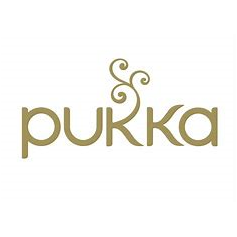 Tea - Pukka Teas - 2 for £6